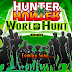 Hunter x Hunter: World Hunt Coming To iOS And Android (Game Updates + Screenshots)