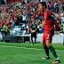 Hungría vs Portugal en vivo - ONLINE Eliminatorias Rusia 2018