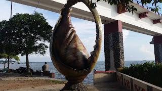 Tanjungpinang Kepri
