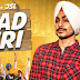 Yaad Teri Song Lyrics | GSD | JSL Singh