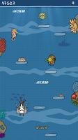 Doodle Jump : Free Endless Jumper Game 2