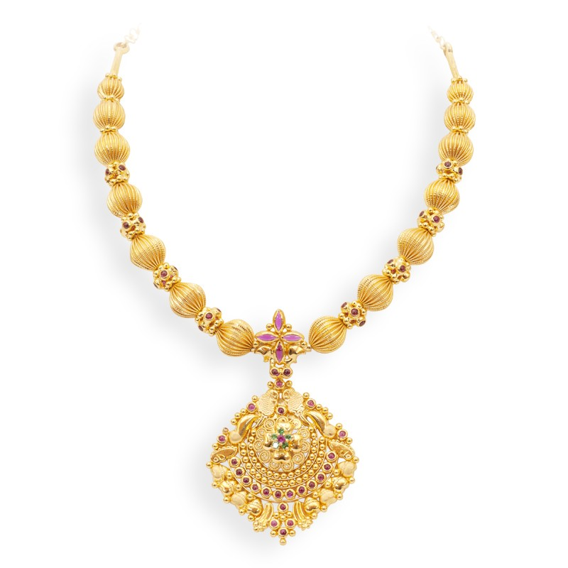 Best Of Tanishq Gold Earring Collection with Price | Jewellry\'s ...