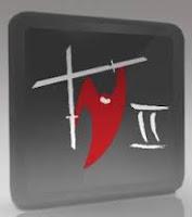Table ninja 2 review