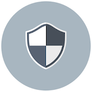 ip-tools-and-security-premium-apk