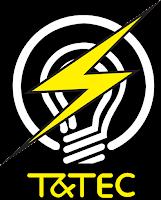 jobs in trinidad at T&Tec