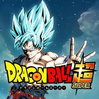 Dragon Ball Super - Todos Episódios