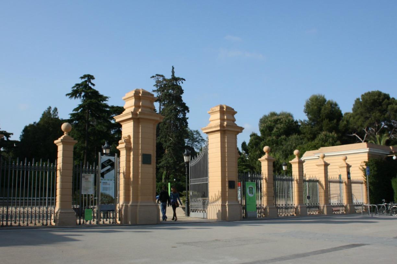 Todos los museos de Barcelona con horarios, precios de entradas, dirección y telefono