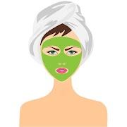 Rohto Mentholatum beauty mask, sheet mask tebal Anti sobek