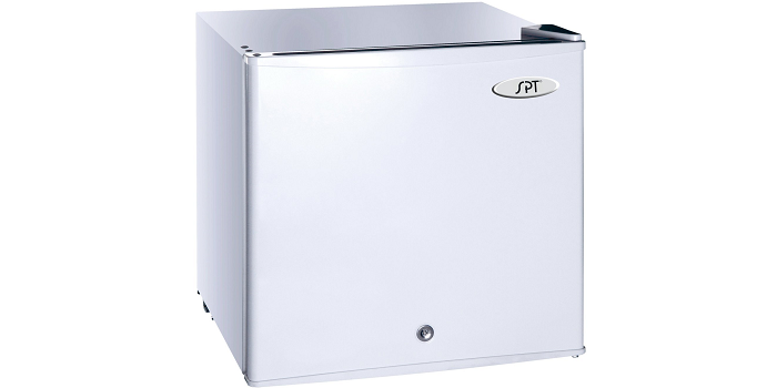 Choosing your best freezer smartly techcinema - How to choose a freezer ...