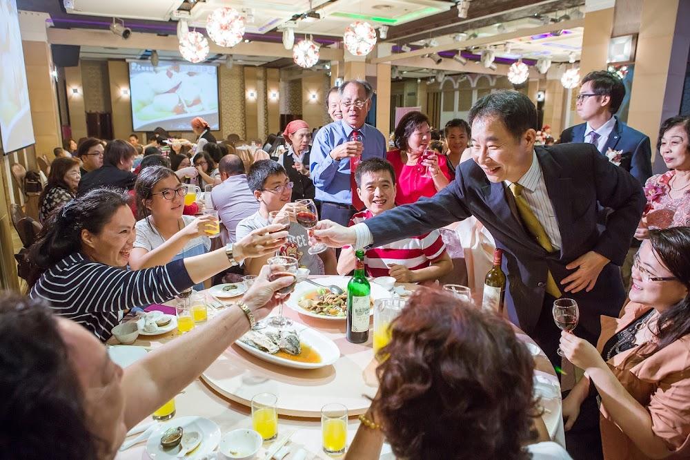 新莊新農園會館婚宴捷運喜宴場地價位價格 推薦菜色