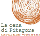http://www.lacenadipitagora.it/