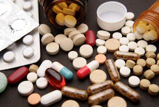 Inilah Dampak Narkoba Bagi Kesehatan, Mengerikan