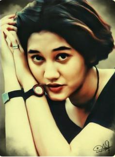 quality design 8c8eb 7537e Download Mp3 Nike Ardila Ku Tak Akan Bersuara