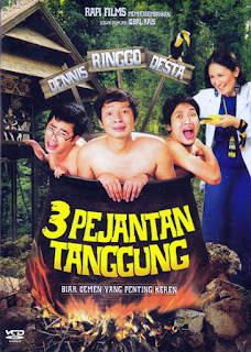 Download 3 Pejantan Tangguh 2010 Full Movie Webdl Gratis Nonton Streaming Online