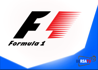 Live Streaming Formula 1 Malam Hari Ini Free online HD