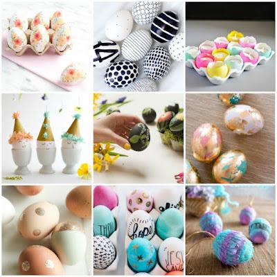 http://ayudaadecorar.blogspot.com/2016/03/9-diy-para-decorar-huevos-de-pascua.html