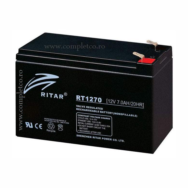 Battery Specialist Varta Energizer Saft Duracell