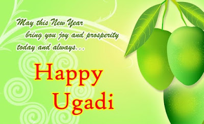 Happy Ugadi Images Pictures 2019