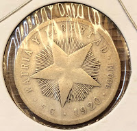 https://exileguysattic.ecrater.com/p/32051381/1920-cuba-20-centavos