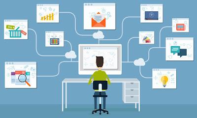 Cara promosi online yang paling ampuh