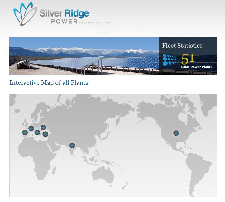 silver-ridge-power-maps-mosingeneiros