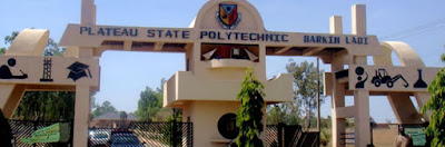 PLAPOLY 2017/2018 Post-UTME Admission Screening Exercise Announced