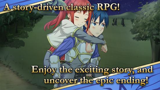 Epic Conquest Mod Apk Android