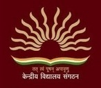 KVS, PGT, TGT, Primary Teacher, Kendriya Vidyalaya Recruitment