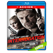 Interrogatorio (2016) Full HD 1080p Audio Dual Latino-Ingles