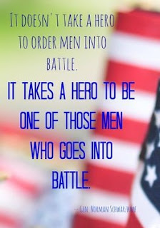veterans day quotes pictures