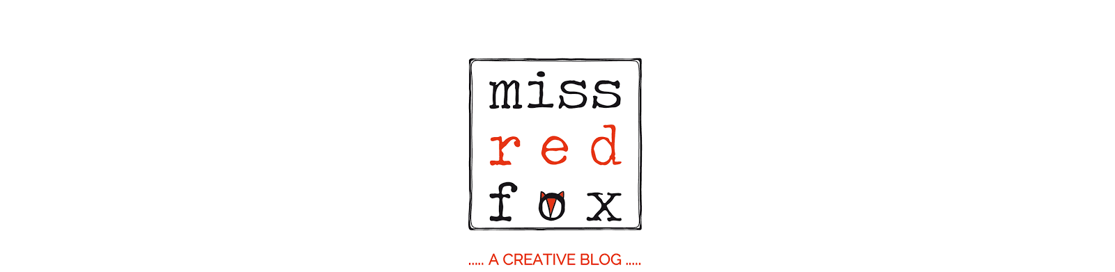 miss red fox - A creative blog with smart DIYs, beautiful photography, occasional recipes, travel stories. A source of ideas for all crafty people! Let yourself be inspired! /// Ein kreativer Blog mit originellen DIYs, schöne Fotografie, gelegentliche Rezepte und Reiseberichte. Eine Quelle von Ideen für kreative Menschen! Lasst Euch inspirieren!