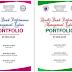 RPMS Portfolio PAGE COVER (Editable)
