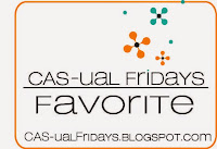 http://cas-ualfridays.blogspot.fr/2016/07/happy-hour-for-cfc151.html