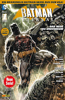 http://nothingbutn9erz.blogspot.co.at/2015/02/batman-eternal-1-panini.html