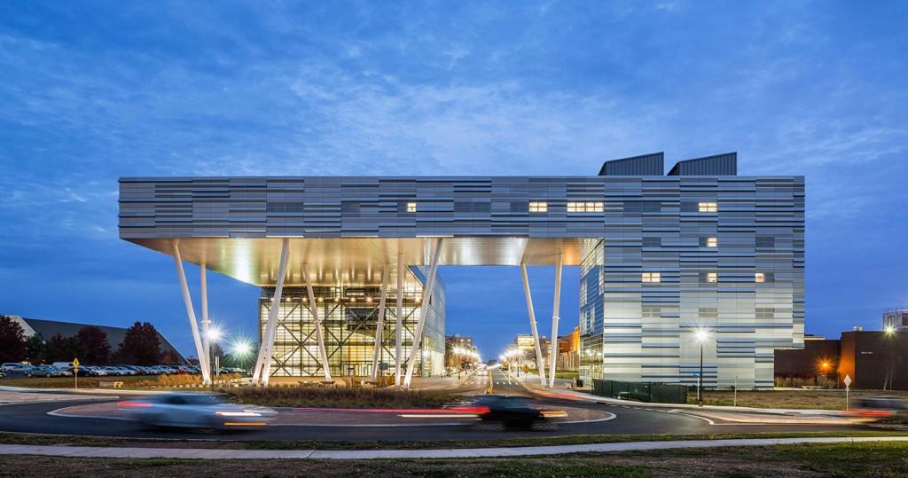Community manager m xico ten arquitectos un colectivo - Arquitectos de interiores famosos ...