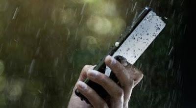 4 Aplikasi yang Wajib Ada di Android Saat Musim Hujan