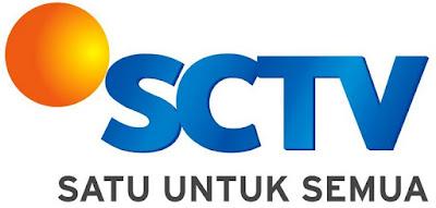 Lowongan Kerja Di SCTV Terbaru September 2016