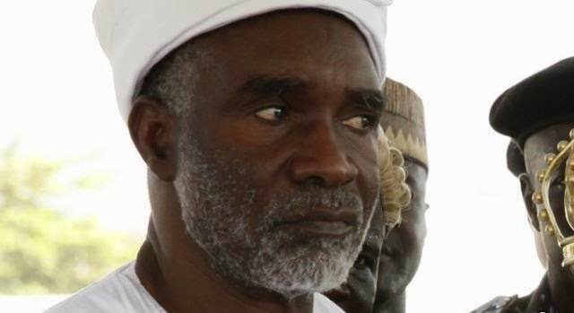 N29bn fraud: Bank witness tesifies as court adjourns Nyako's trial to May 6