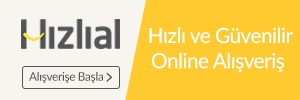 Hizlial.com