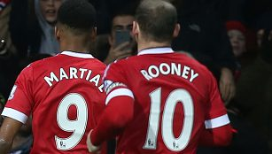 martial-rooney-united-swansea-2-1