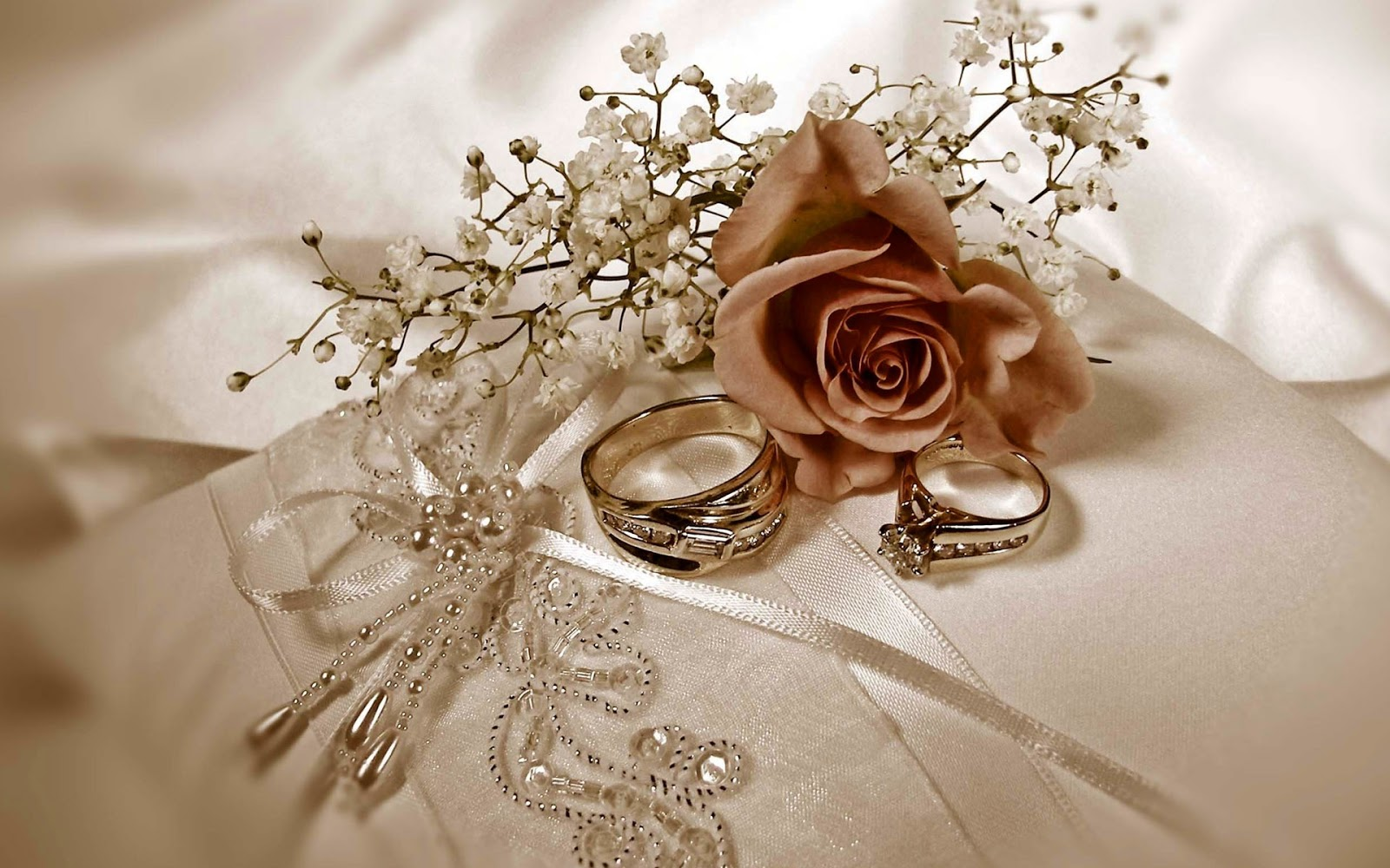 5 Useful Wedding Plans Wallpapers For Your Own Search