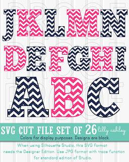 https://www.etsy.com/listing/246946420/svg-files-set-uppercase-includes-a?ref=shop_home_active_15