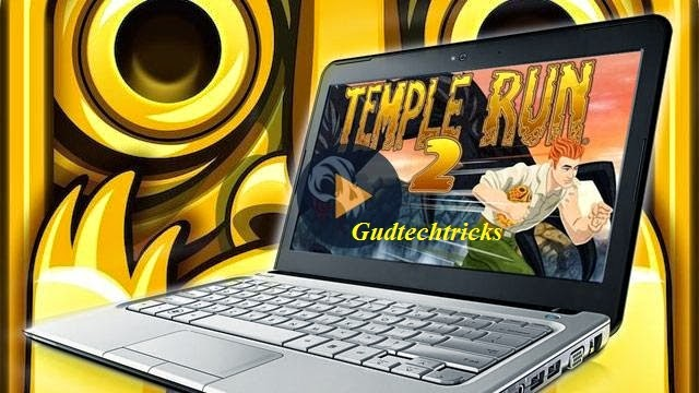 download-temple-run-for-pc-windows