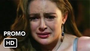 "Legacies Episódio 14 da Primeira Temporada - ""Let's Just Finish the Dance"" (HD)"