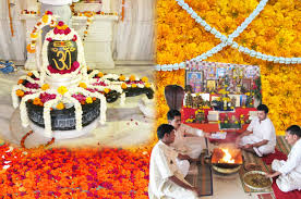 shivling meaning
