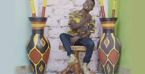 Download Video | Ally Mahaba - Sielewi