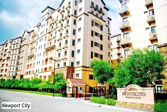 City Garden Hotel Makati $55 ($̶7̶5̶) - UPDATED 2018