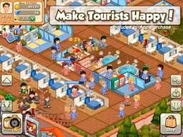 🌱 Download happy mall story mod apk latest version