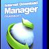 تحميل برنامج انترنت داونلود مانجر 2016 IDM كامل مجانا