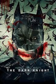 film superhero dc terbaik
